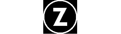 ZAMBESI COLLECTIVE Logo